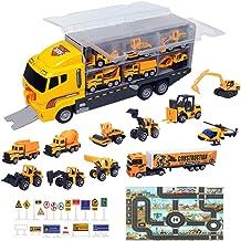Amazon Co Uk Model Matchbox Cars