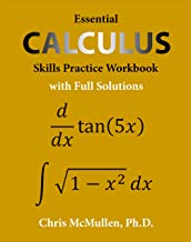 Best calculus ii workbook 100 problems with full solutions Reviews