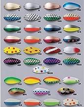 (2/5, Watermelon) - ACME Little Cleo Spoons Size: C-200 (2/150ml); Colour: Watermelon (WM)