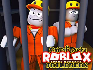 ps3 jailbreak com