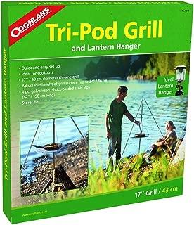 Best ozark trail tripod grill Reviews