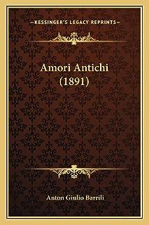 Amori Antichi (1891)