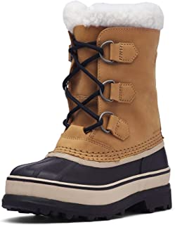 Best sorel youth caribou boot Reviews