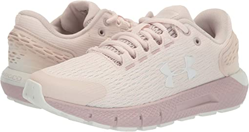 French Gray/Dash Pink/White