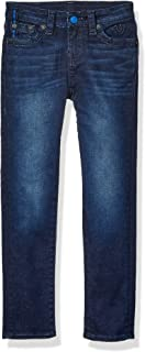 True Religion Boys' Rocco Jean