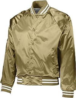 Augusta Sportswear Men's ... Nylon coach's jacket/lined (pack of 1)