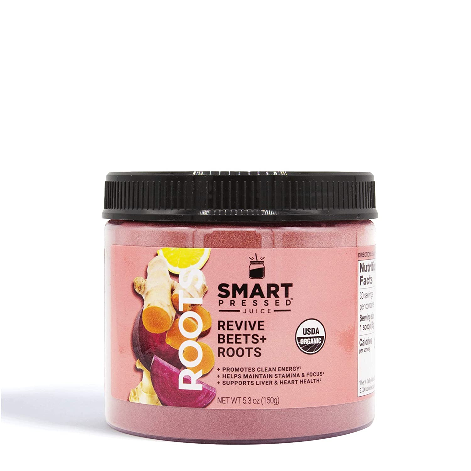 Mail order cheap Smart Cheap bargain Pressed Juice Revive Beets S Roots Healthy Pre-Workout