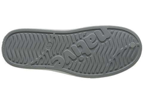 Dublin Grey White Bone Jiffy Shoes Native White Shell Grey Shell WhiteMist Black Wave WavePigeon Miller WhiteShell Rainbow White Shell zqWfgpa