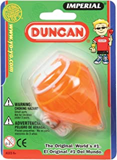 Duncan Imperial Spintop - Colors May Vary
