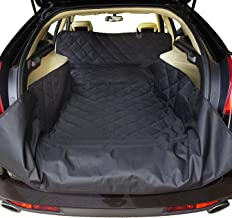 NOBER Pet Cargo Liner Covers