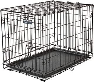 Precision Pet Care 1-Door 3000 Crate, 30
