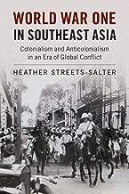 Best world war 1 asia Reviews