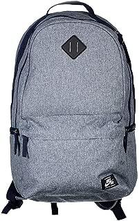 SB Icon Printed Backpack - BA6035