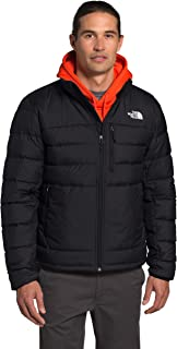 Men's Aconcagua Insulated Jacket