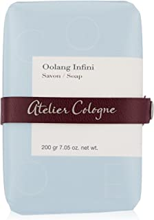 Atelier Cologne 17564839003 Oolang Infini Soap - 200 g.