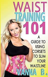 Best waist training guide Reviews