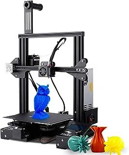 Amazon.es: ender 3 - Accesorios de impresora 3D / Piezas y ...