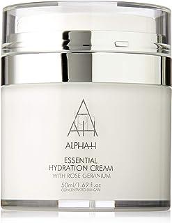 Alpha H Essential Hydration Cream, 50ml