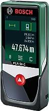 Bosch PLR 50 激光 C,0603672201