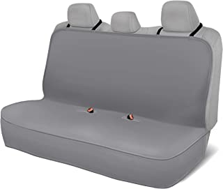Best ram 1500 rear seat covers Reviews