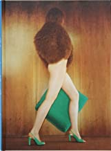 Walter Pfeiffer: Cherchez la Femme!