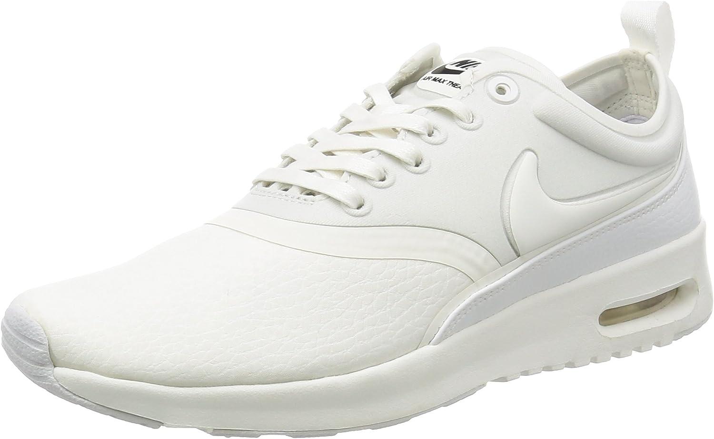 huge discount ecc74 b6e9d Nike Nike Nike Damen 848279-100 Fitnessschuhe Saisonverkauf 981765 ...