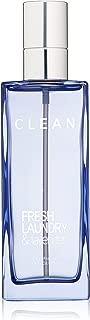 CLEAN Eau Fraiche Body Spray, Fresh Laundry/Lavender, 5.9 Oz