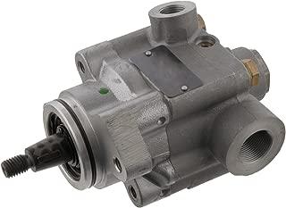 febi bilstein 32469 power steering pump for steering gear - Pack of 1