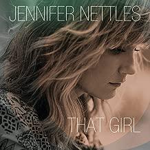 Best jennifer nettles that girl Reviews