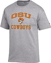 Best oklahoma state university spirit wear Reviews