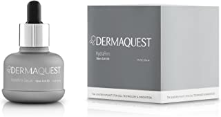 Best dermaquest stem cell 3d hydrafirm serum Reviews