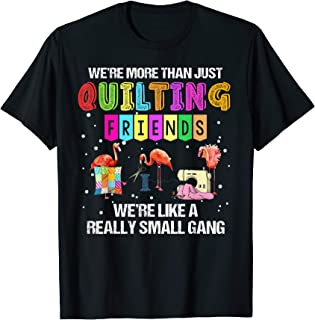 Best we love sewing and quilting tee shirts Reviews