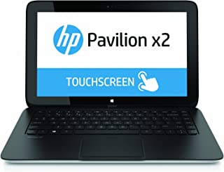 Best hp tablet with beats audio and keyboard Reviews