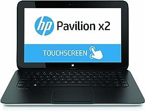 Best hp mini 210 netbook specs Reviews