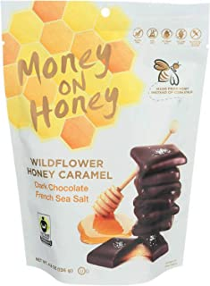 Best starbucks money on honey Reviews