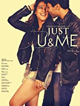 JUST U & ME