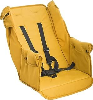 Best joovy caboose rear seat amber Reviews