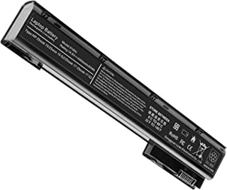 Tree.NB Laptop Battery for HP ZBook 15 17 Mobile Workstation Series, HP ZBook 17 G1 17 G2 Series, AR08 707614-121 707614-1...
