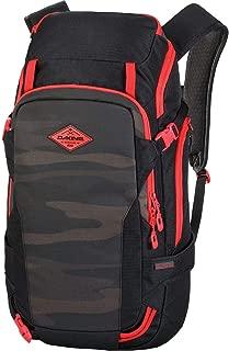 Team Heli Pro 24L Backpack