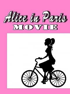 Alice in Paris (Movie)