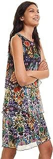 Women's Dress Florencia