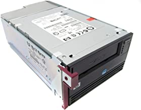 HP Q1512B ULTRIUM 460 ARRAY MODULE SCSI LVD LTO-2, Refurb