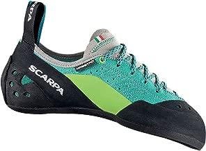 SCARPA Maestro ECO Climbing Shoe - Women's
