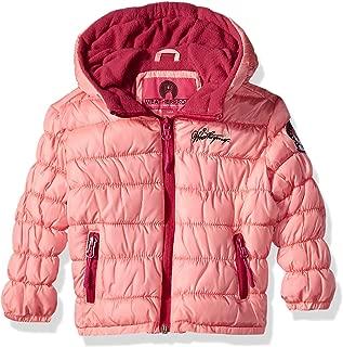 Best infant cinch jacket Reviews