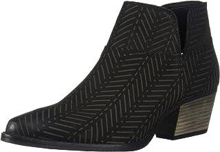 حذاء تشارليز باي تشارليز ديفيد زاندر للكاحل للنساء