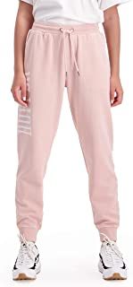 Huffer Women's Taylor Trackpant/HFR Colour