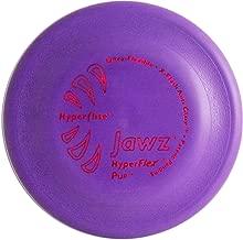 Hyperflite Pup Hyperflex Jawz 7