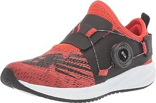 Kid's FuelCore Reveal Boa V2 Alternative Closure Running Shoe