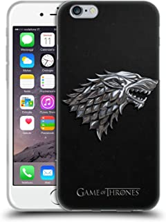 game of thrones iphone 6