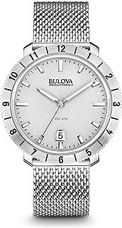 BULOVA (ブローバ) 96B206 ACCUTRON II アキュトロン2 メンズ [並行輸入品]